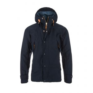 Field Jacket Navy