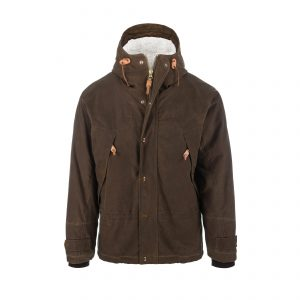 Ceccarelli-Jacket-7003-WX-Mountain-Jacket-Dark-Tan-01-563