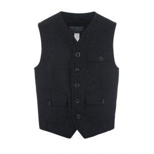 Ceccarelli-Vest-7905-FO-Wool-Vest-Charcoal-01-86