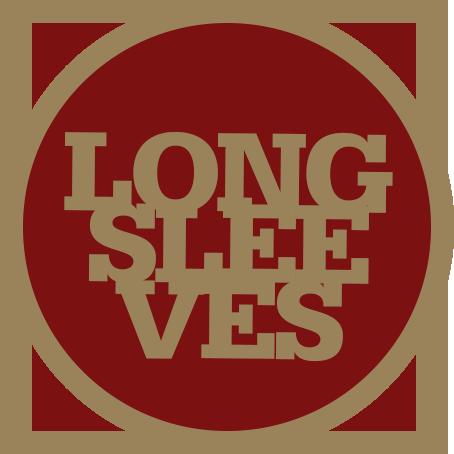 Longsleeves