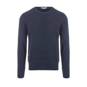 Sweatshirt 346 Dark Navy
