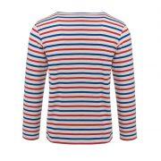 Orcival-Marine-Shirt-CLWECD-B211-Ecru-Bleu-Rouge-05-239
