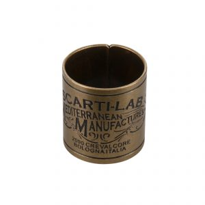 scarti-lab-bandana-ring-brass-50-1949_small