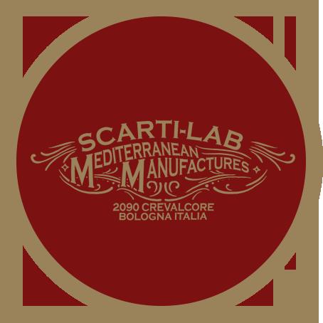 Scarti-Lab