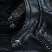 Simmons-Bilt-Leather-Jacket-SB-Vintage-Racer-Black-10-1092