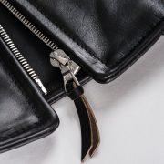 Simmons-Bilt-Leather-Jacket-SB-Vintage-Racer-Black-10-1093