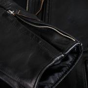 Simmons-Bilt-Leather-Jacket-SB-Vintage-Racer-Black-10-1095