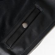 Simmons-Bilt-Leather-Jacket-SB-Vintage-Racer-Black-10-1096