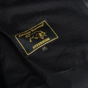 Simmons-Bilt-Leather-Jacket-SB-Vintage-Racer-Black-10-1097