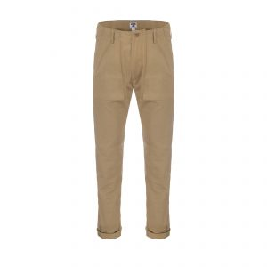 Fatigue Pant Khaki