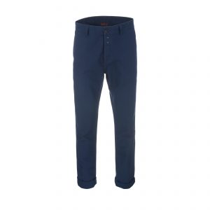 Worker Pant Navy