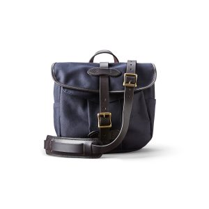 Field Bag-Small