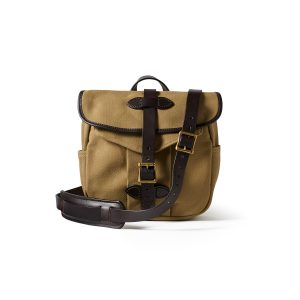 Field Bag-Small