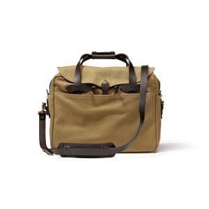 Briefcase Computer Bag