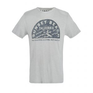Sunset-Surf-Company-T-Shirt-MMTS51816-Sunset-Beach-Seagull-Grey-01-0211