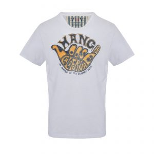 Sunset-Surf-T-Shirt-MMTS51316-Hang-Loose-Optic-White-01-127