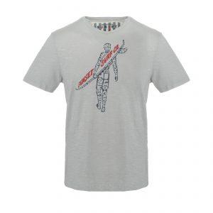 Sunset-Surf-T-Shirt-MMTS51516-Graff-Surfer-Seagull-Grey-01-130