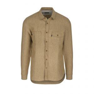 Freitag-Shirt-E780-33-Ochre_01-0161-2
