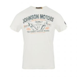 Johnson-Motors-T-Shirt-MMTS42614-Overalls-Dirty-White-01-01