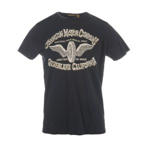 Johnson-Motors-T-Shirt-MMTS52616-Silverlake-Oiled-Black-01-4