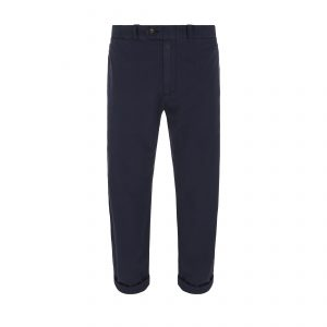 Scarti-Lab-124-SM233-Cotton-Pant-Navy_01-0045-2