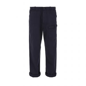 Scarti-Lab-131-SM278-Cotton-Pant-Navy_01-0006-2-2