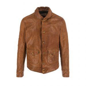 Thedi-Leather-MTC-127913-Jacket-Buffalo-Cognac-01-0058