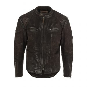 Thedi-Leather-MTC-127979-Jacket-Nubuk-Cowhide-Brown-01-0066
