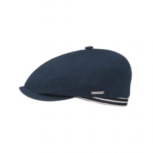 Stetson-6-Panel-Cap-Canvas-6641118-2-1_4000x4000