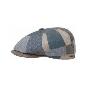 Stetson-Hatteras-Linen-Patchwork-6843904-27-1_4000x4000