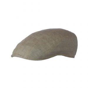 Stetson-Ivy-Cap-Linen-6123101-71-8_4000x4000