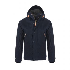 Ceccarelli-Jacket-7003-WX-Mountain-Jacket-Navy-01-585