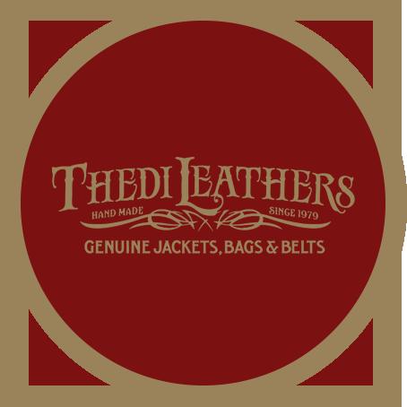 Thedi Leather