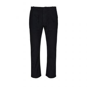 Tellason-Pant-1199-Fatigue-Pant-Navy-01-9