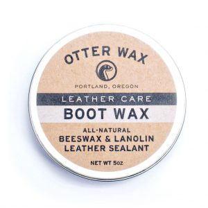 OTTER-WAX-Boot-Wax-5oz-01-1024x1024