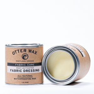OTTER-WAX-Fabric-Dressing-10