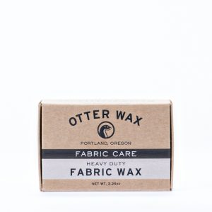 OTTER-WAX-Fabric-Wax-2.5oz-01