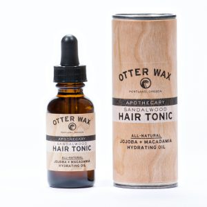 OTTER-WAX-Hair-Tonic-1oz-01