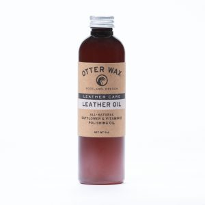 OTTER-WAX-Leather-Oil-5oz-01