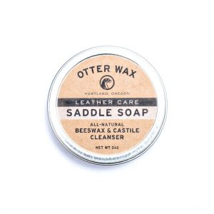 OTTER-WAX-Saddle-Soap-2oz-01-1024x1024
