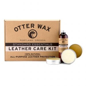 Otter-Wax-Leather-Care-Kit_01