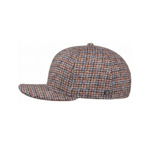 Stetson-Baseball-Cap-California-Viscose-Wool-7786201-138