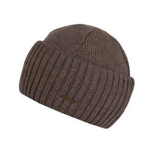 Stetson-Beanie-Merino-Wool-8519301-75