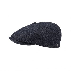 Stetson-Hatteras-Wool-6840108-2
