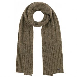 Stetson-Scarf-Donegal-9199319-5