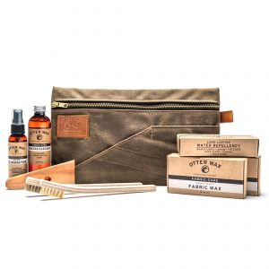 Waxed-Fabric-Care-Kit