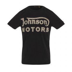 Johnson-Mortors-T-Shirt-MMTS13908-Classic-38-Oiled-Black-01-0037