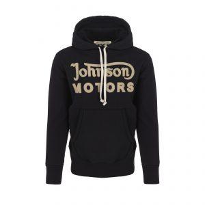 Johnson-Motors-Hoodie-MMHD13908-Classic-38-Discharge-Black-01-0172