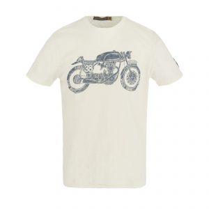 Johnson-Motors-T-Shirt-MMTS53717-Cafe-Racer-Dirty-White-01-0060