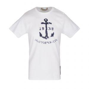 Fleurs-de-Bagne-T-Shirt-Souviens-Toi-1938-White_01-0048-2
